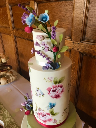 Wedding caterers Dorset, Wiltshire & Somerset
