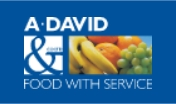 A David - Fruit & Veg