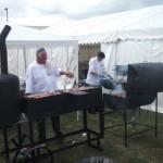 Barbecue Chefs
