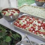 Buffets Salads