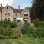 Chaffeymoor Grange