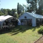 Summer Barbecue Warminster