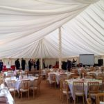 Charity Ball, Motcombe