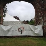 Port Regis Charity Ball