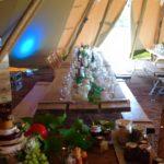 Wedding Chippenham