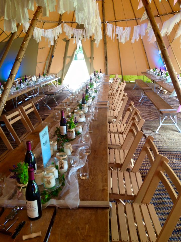 barbecue wedding caterer chippenham wiltshire