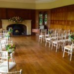 Wedding Caterer Dorset