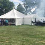 Stowford Manor Wedding Venue