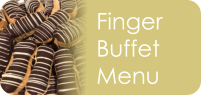 Finger Buffet Menu