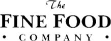 The Fine Food Company
